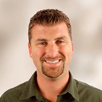 Matt M., President & CEO