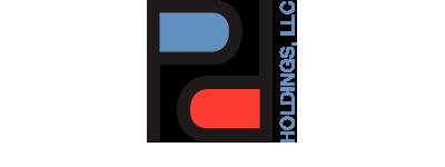 Portfolios | Peninsula Capital Partners L L C